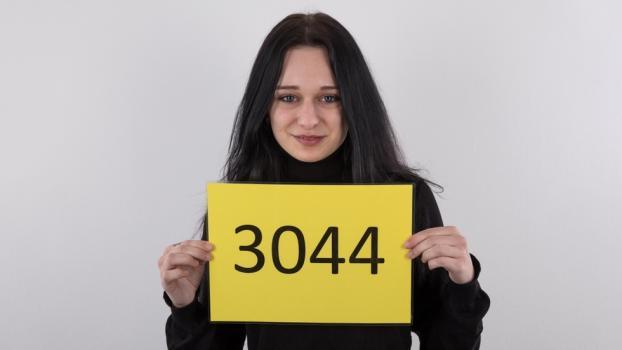 Czechcasting.com- CZECH CASTING - SONA (3044)