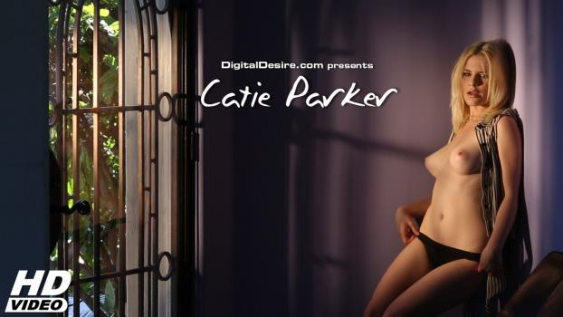 Digitaldesire.com- Catie Parker