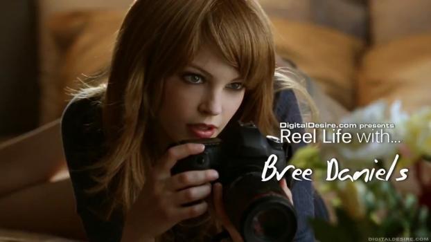 Digitaldesire.com- Bree Daniels