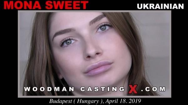 WoodmanCastingx.com- Mona Sweet casting X