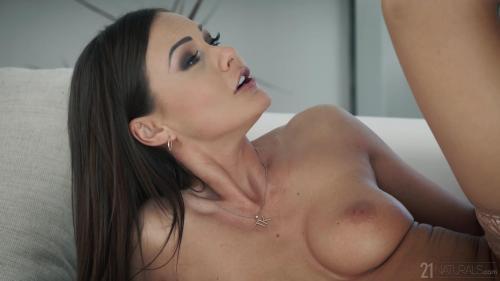 21EroticAnal 20 07 30 Tina Kay A Token Of Lust XXX 1080p MP4-KTR