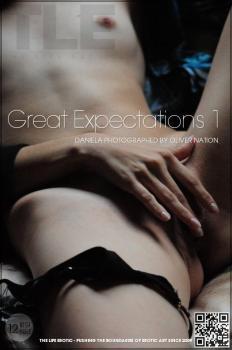 Metartvip- Great Expectations 1