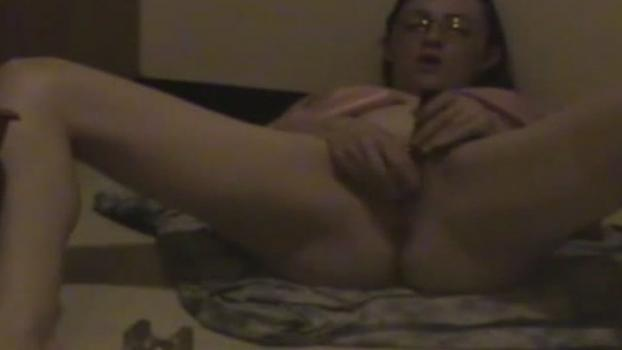 Homegrownvideo.com- Crissy Really Needs To Cum