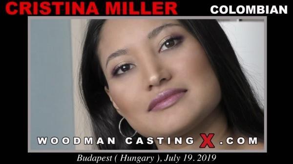 WoodmanCastingx.com- Cristina Miller casting X
