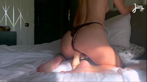 Female Loud Orgasm Moaning Sex Sounds