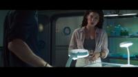 Piekielna głębia 3 / Deep Blue Sea 3 (2020)