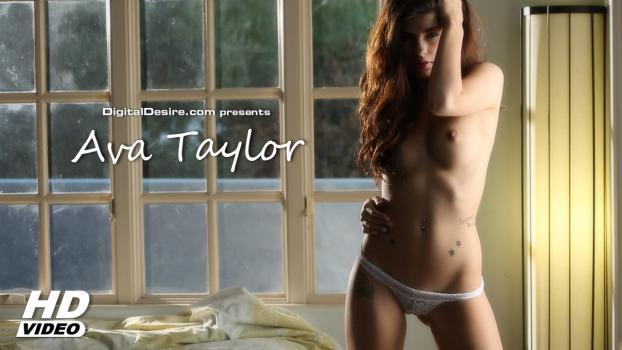 Digitaldesire.com- Ava Taylor