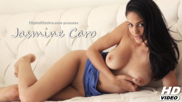 Digitaldesire.com- Jasmine Caro
