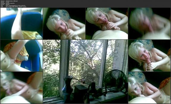 AMATORI-Videos - AMATORI-videos_ (986)