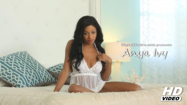 Digitaldesire.com- Anya Ivy