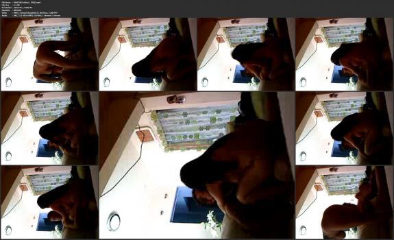 AMATORI-Videos - AMATORI-videos_ (992)