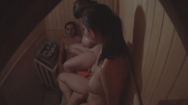 Czechav.com- Humungous tits