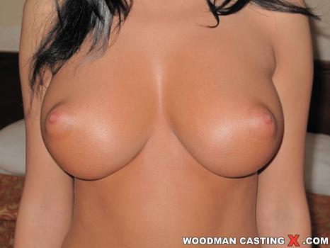 Striker porn lola Woodman Lola