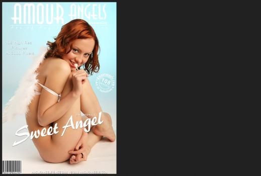 Amourangels- SWEET ANGEL