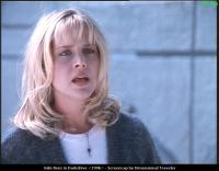 Julie Benz - Darkdrive (1996) caps x54
