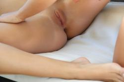 sexart_double-games_caprice-a-grace-c_high_0025.jpg