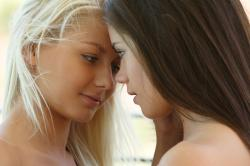 sexart_double-games_caprice-a-grace-c_high_0077.jpg