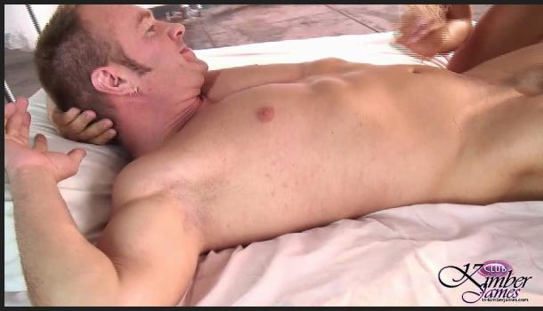 Tgirl-network.com- Me and Ray Von 2
