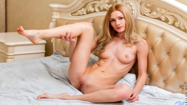 Nubiles.net- Now Watching - Sexy Sweet