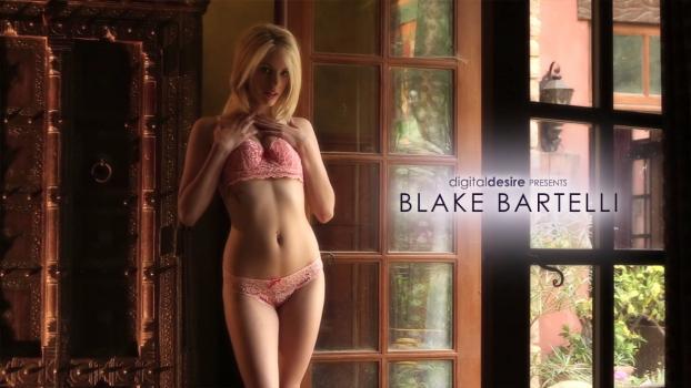 Digitaldesire.com- Blake Bartelli