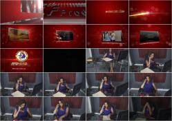 Clips4sale - Rachel Steele - Mother's Attention (FullHD/1080p/919 MB)