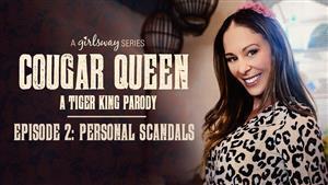 girlsway-20-07-30-cougar-queen-episode-2-personal-scandals.jpg
