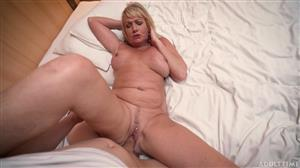 adulttime-20-07-31-milf-amy-gilf-hunter.jpg