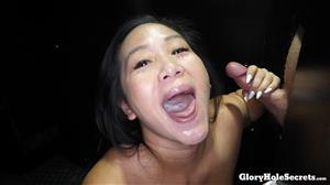 gloryholesecrets-20-07-31-song-lee-first-glory-hole.jpg