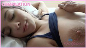 atkgirlfriends-20-08-02-breast-play-compilation.jpg