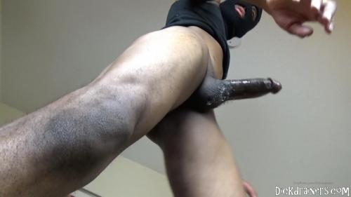 Dickdrainers Onlyfans – 24-11-2019-14857754- Get That Mouth Wet So Yo