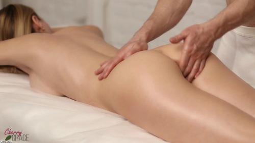 Orgasm massage sensual Sensual Orgasm