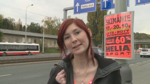 Czechav.com- Anonymous sex with a hot redhead