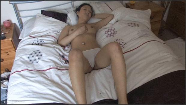 Downblouseloving.com- Sakura_s videos