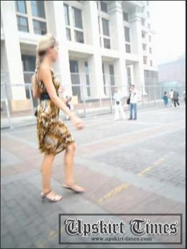 Upskirt-times.com- Ut_1101# I needed upskirt pussy pics for a friend_s birthday_so I went on a hunt. I...