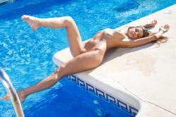 sexart_dolis_melena-a_high_0102.jpg