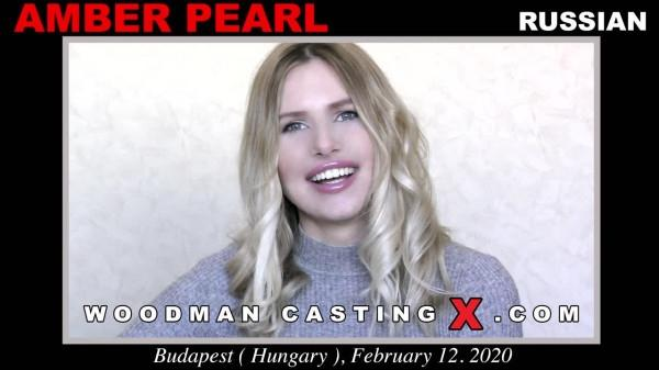 WoodmanCastingx.com- Amber Pearl casting X