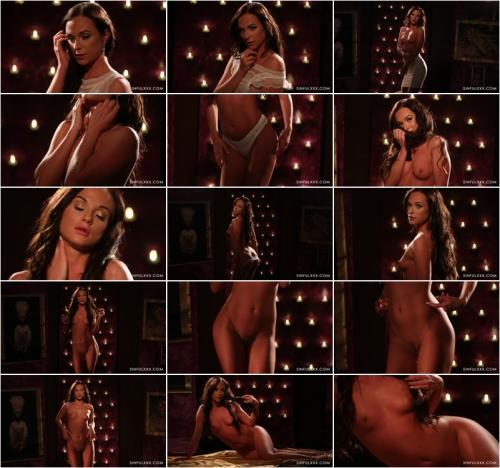 Vinna Reed [FullHD 1080P]
