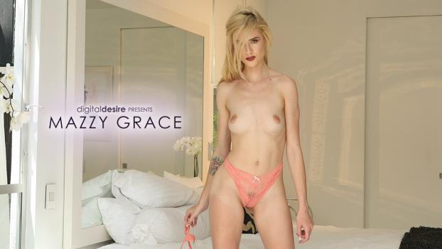 Digitaldesire.com- Mazzy Grace