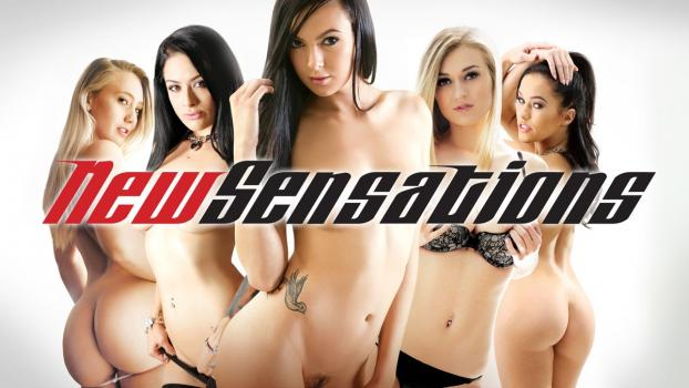 Newsensations.com- Lani Lei - Goin_ Deep #3