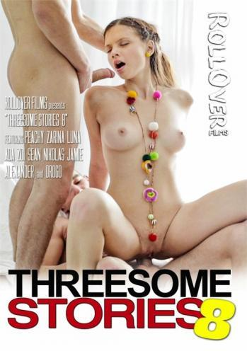 https://t44.pixhost.to/thumbs/340/157440226_157304555_threesome_stories_8.jpg