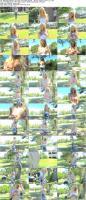 157487566_blakeedencollection_-ftvgirls-com-_blake_bartelli_-_strong_orgasms_2015-_sc_1_.jpg
