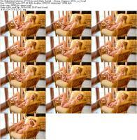 157487571_blakeedencollection_-ftvgirls-com-_blake_bartelli_-_strong_orgasms_2015-_sc_4_.jpg