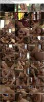 157487605_blakeedencollection_-newsensations-com-_a_lesbian_romance_3_-_blake_eden-_yhivi_.jpg