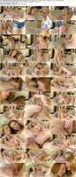 157487638_blakeedencollection_-whengirlsplay-com-_blake_eden-_katy_kiss_-_i-ll_show_you_.jpg