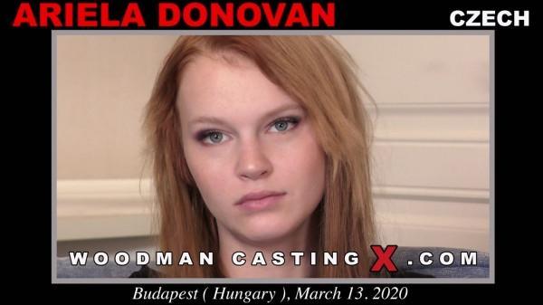 WoodmanCastingx.com- Ariela Donovan casting X