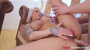 pegasproductions-20-06-16-pamela-kayne-fucking-my-friends-hot-moms-ass.jpg