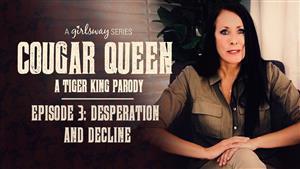 girlsway-20-08-06-cougar-queen-episode-3-desperation-and-decline.jpg