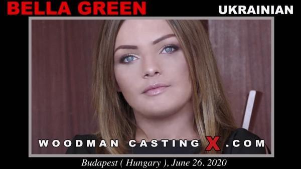 WoodmanCastingx.com- Bella Green casting X