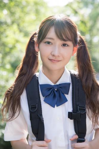 [Minisuka.tv] 2020-08-06 Asami Kondou – Limited Gallery 26.1