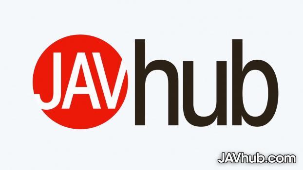 Javhub.com- Hinata Hyuga  Haruka Sasano